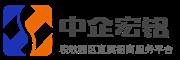 北京稅收籌劃-中企宏銘天津商務信息咨詢有限公司