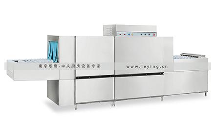 Belt Type Dishwasher NF510-5