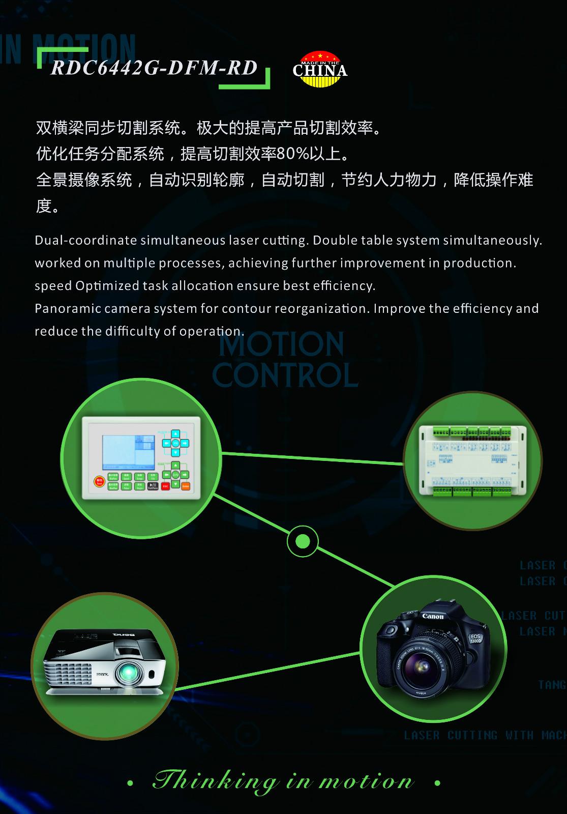 万博manbetxAPP安卓科技与您相约2018中国工博会