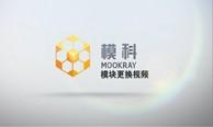 必威app手机下载精装版公司宣传片