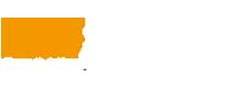 智能化家居工程_上海米加机电工程有限公司