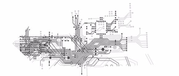 雷竞技烯在电子产品中的应用