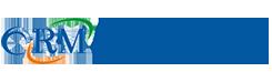 四川路灯-四川欧尔曼新能源科技有限公司