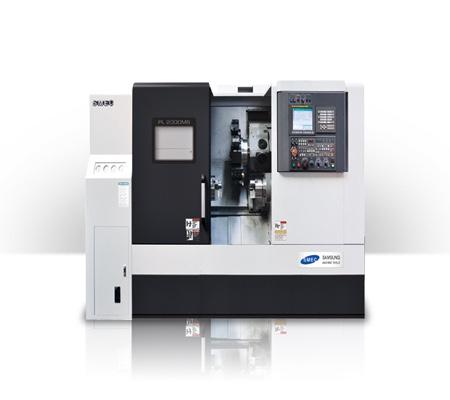 PL-2000MS/2500MS