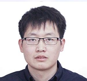 左书亮 — 技术总监