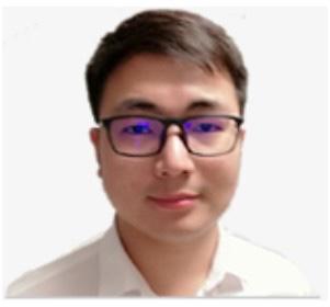 王亚军 — 技术总监