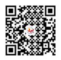 南京宗嘉紡織科技有限公司