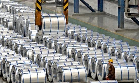 美国铝业将关闭西班牙两座铝厂裁员约700人