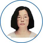 北京PK10冠军三码四期计划专家郭讯