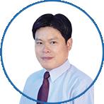 北京PK10冠军三码四期计划专家刘劼