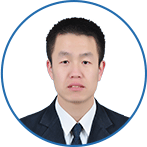 北京PK10冠军三码四期计划专家李伟