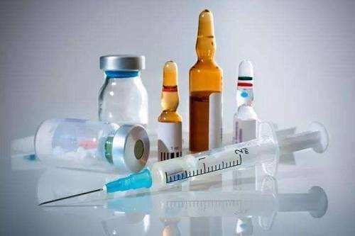 注射剂一致性评价或将提上日程,你准备好了吗?