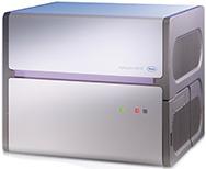 一道检测实时荧光定量PCR系统