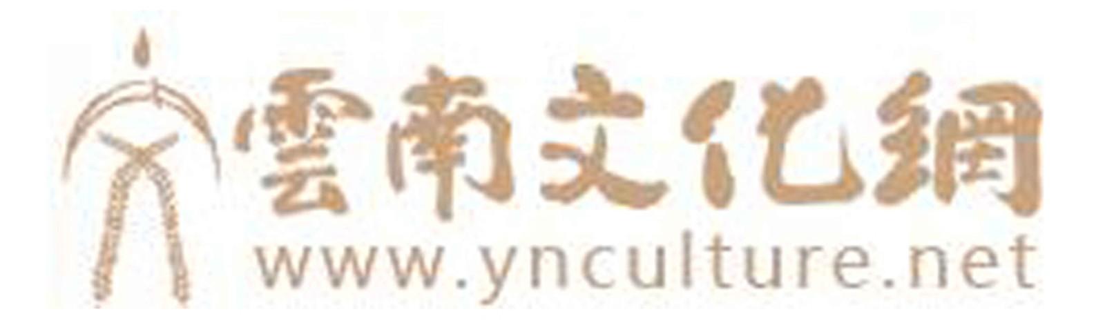 云南亚博app官方下载安卓版网