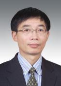 陈应宁 律师