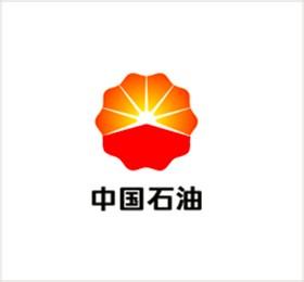 中石油如东LNG现场安全目视化