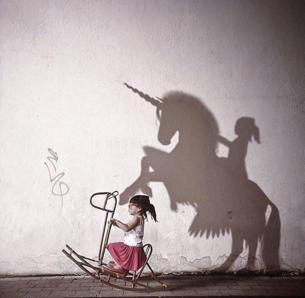 最值得的奢侈品-儿童艺术教育的极奢品位