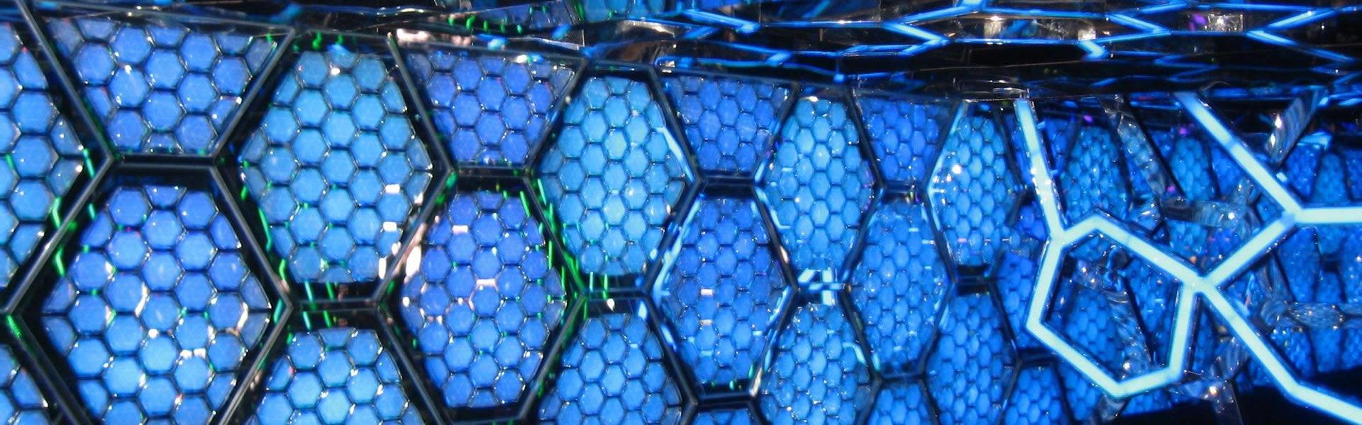 高性能塑料模具厂家