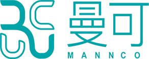 深圳曼可文化产业有限公司
