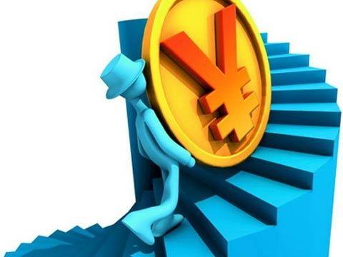 网贷行业需有效防范化解风险,建立长效监管机制很有必要