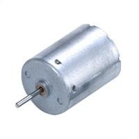 供热通风及空气调节执行器(RS-370SH)