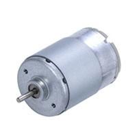 吸尘器电机(RS-540A/545A)