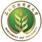 西北农林科技大学(985)