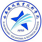 西安铁路职业技术学院