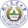 南京农业大学(211)
