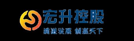 南京水地暖-江苏宏升机电设备有限公司