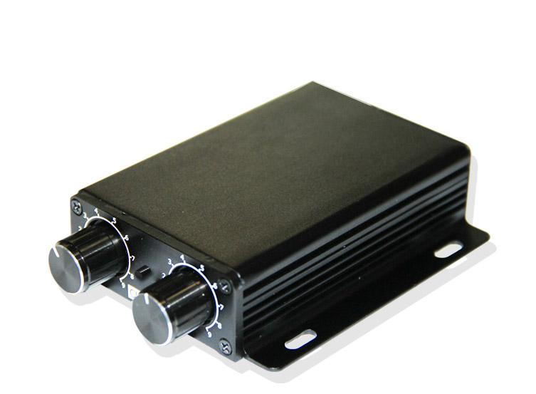 光源控制器