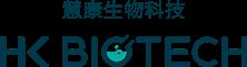陕西bob棋牌生物科技有限责任公司