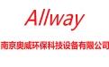拆包卸料机-南京奥威环保科技设备有限公司