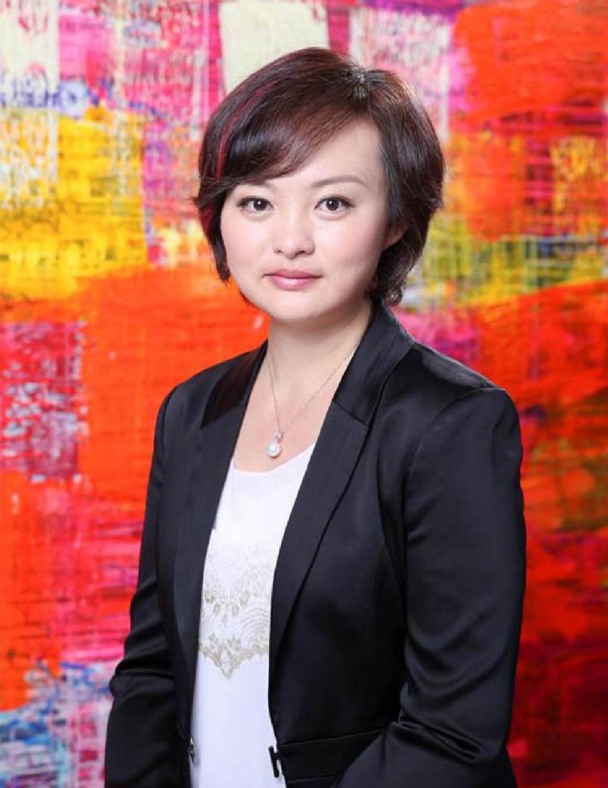 Xiao Shang