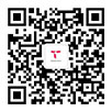 深圳市固勤科技有限公司1