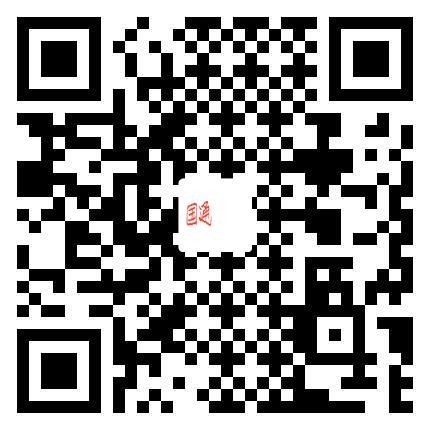 甘肃qy88千亿国际