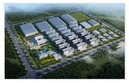 以岭万洋衡水制药有限公司药物研发及产业化项目