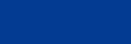 东莞市澳门名都水心论坛自动化设备有限公司