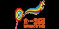 北京中视飞扬六点一文化艺术有限公司