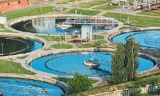 污水监测物联网 污水处理物联网解决方案 污水在线监测