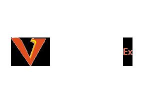 长沙金鹰机电科技有限公司