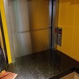 酒店传菜电梯