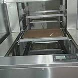 循环式传菜电梯