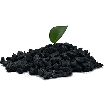 榆林市小粒煤的干馏技术