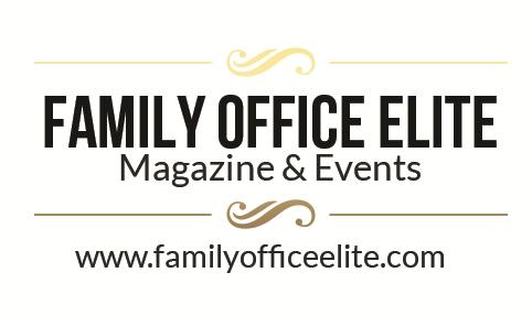 Family Office Elite