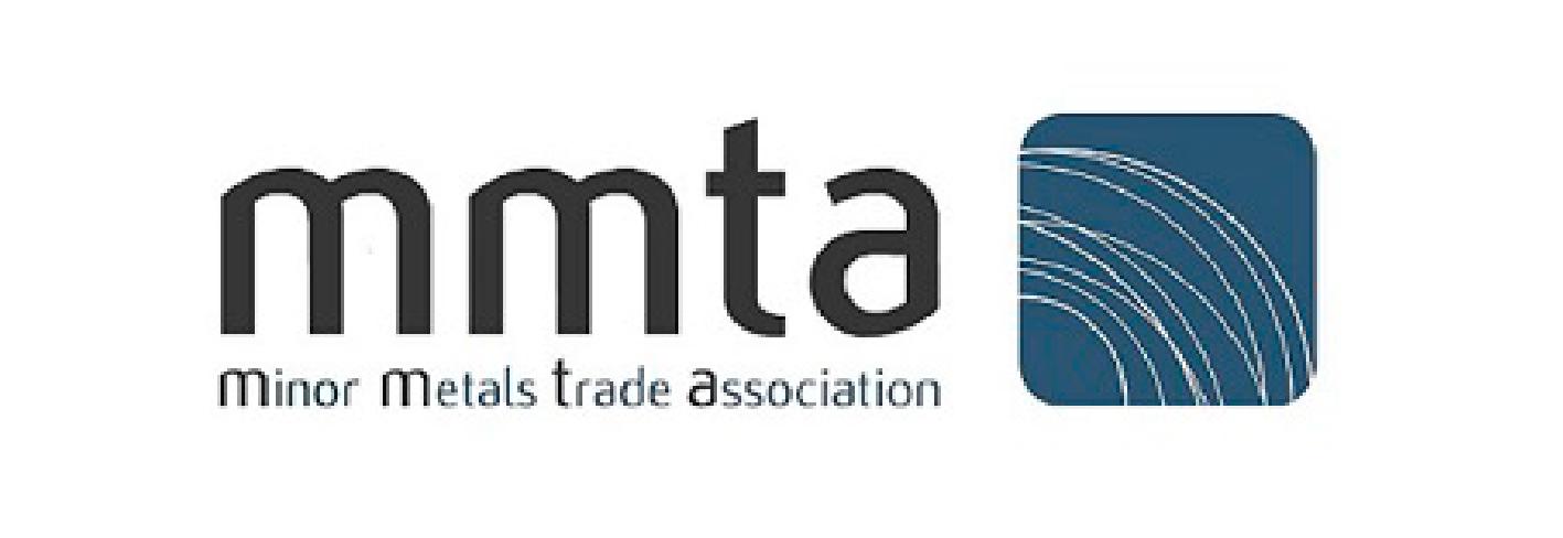 国际小金属贸易协会(MMTA)