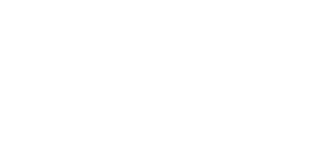 北京中飞艾维航空科技有限公司