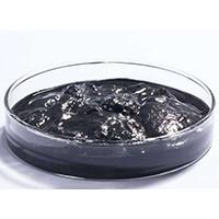 石墨烯复合导电剂