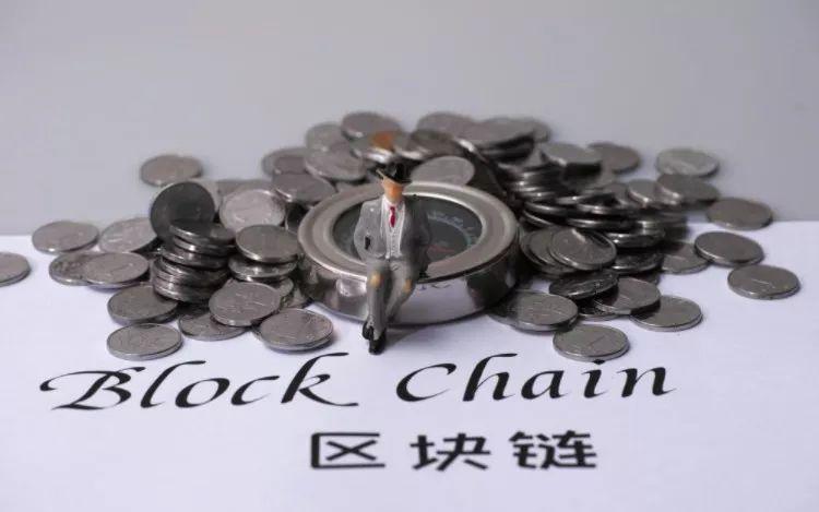 京东全球购设日本采购中心 推进区块链溯源制度