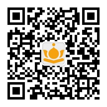 雪兰方,深圳地藏心文化传播有限公司